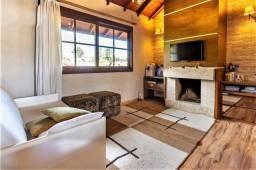 Apartamento à venda com 2 dormitórios em Laje de pedra, Canela cod:3131