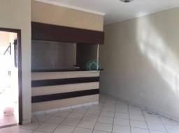 Casas Vila Nasser (2)