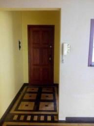 Apartamento-Padrao-para-Venda-em-Cidade-Baixa-Porto-Alegre-RS