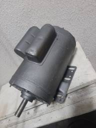 Monofasico motor 3 cv alta rotação monofasico