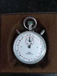 Título do anúncio: Cronômetro analógico