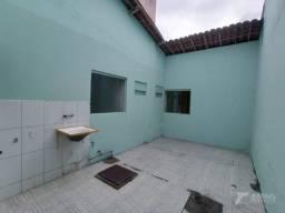Casa à venda com 2 dormitórios em Luiz gonzaga, Caruaru cod:0053