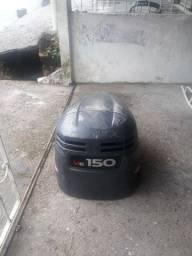 V6 150