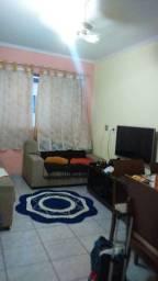 Apartamento padrao