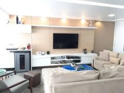 Título do anúncio: Apartamento à venda com 3 dormitórios em Dionisio torres, Fortaleza cod:REO582675