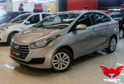 Título do anúncio: Hyundai HB20S COMFORT 1.6 FLEX AUT.