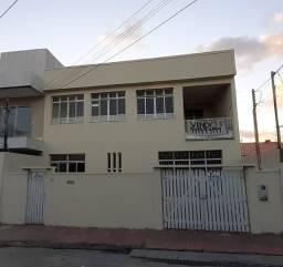 / Casa No São José entre a Hapvida e a Homo