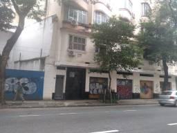 Título do anúncio: Kitchenette/conjugado para alugar com 1 dormitórios em Centro, Rio de janeiro cod:4582
