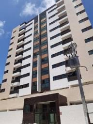 Apartamento em Jatiúca sendo 02 quartos com área de lazer,  R$ 330 mil