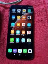 Xiaomi note 7 64GB 4RAM