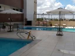 Apartamento à venda no Bessa Aeroclube, 4 quartos