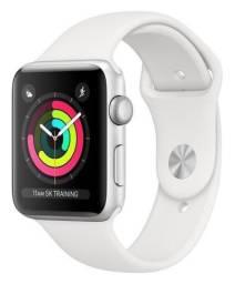 Apple Watch (GPS) Series 3 42mm NOVO