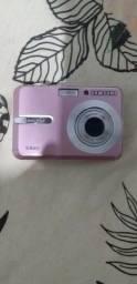 Câmera Samsung para 30