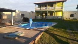 Título do anúncio: Alugo Casa de Praia no Iguape