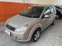Fiesta 1.6 2008 completo