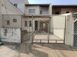 Título do anúncio: Casa para alugar com 3 dormitórios em Jardim portal do sol, Marilia cod:L3037