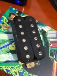 Captador Epiphone para guitarra