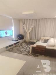Residence Camboriú, apartamento mobiliado, 02 dormitórios, sacada com churrasqueira, 01 va