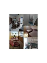 Título do anúncio: Casa 3 quartos temporada praia do forte, diária 200,00 até 6 pessoas