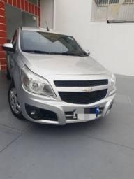 Título do anúncio: Chevrolet Montana 2015 completa