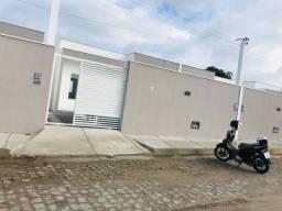 Casa de 2 - quartos, laje, localizado, próximo do Mercado União, a 2 minutos da Av.Sérgio
