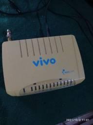 Título do anúncio: Midcom md910 modem 3g