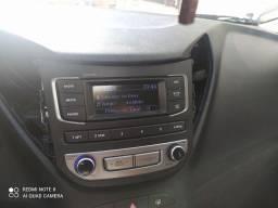 Rádio HB20 original ( LEIA O ANÚNCIO)
