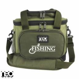 Bolsa Marine Sports Neo Plus Fishing Bag