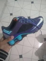 Tênis Nike original