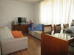 Título do anúncio: Apartamento à venda com 3 dormitórios em Carlos prates, Belo horizonte cod:4378
