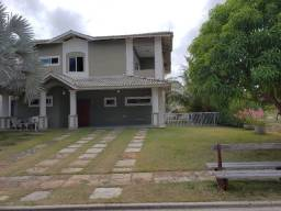 Casa - Alphaville Fortaleza