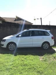 VW/SPACEFOX TREND GII