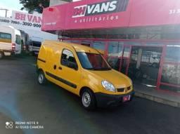 Renault Kangoo Expression 1.6