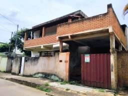 Título do anúncio: Aluga casa em Igarapé, vale do amanhecer