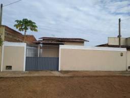 Repasse de casa em Extremoz bairro Santos Dumont