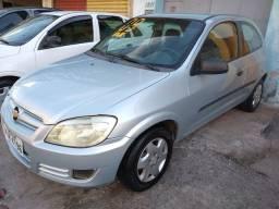GM Celta Life 1.0, GNV, 2009, 10.900,00
