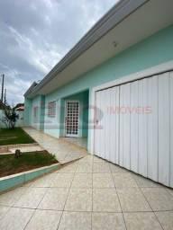 Casa para alugar com 3 dormitórios em Jardim licce, Maringa cod:04914.001