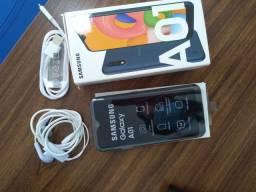 SMARTPHONE SAMSUNG GALAXY A01 NOVO