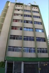 Título do anúncio: Apartamento com 2 quartos no Edifício Jacqueline - Bairro Setor Central em Goiânia