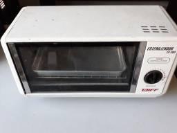 Esterilizador Taiff ES-300