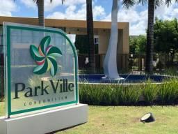 ! Park Ville