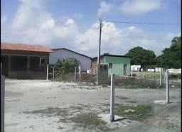 Vendo terreno na praia de Pitimbu-PB