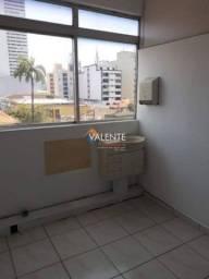 Título do anúncio: Sala à venda, 160 m² por R$ 420.000,00 - Centro - São Vicente/SP