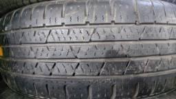 Pneus 215/65/16 continental valor de cada pneu 180.00