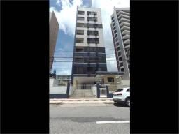 Título do anúncio: Apartamento à venda com 2 dormitórios em Patriolino ribeiro, Fortaleza cod:REO575542