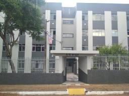 Aluguel de apartamento no Bairro Jardim Petrópolis