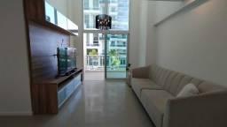 (ESN)TR61792. Apartamento no Guararapes com 104m², 3 quartos, 2 vagas