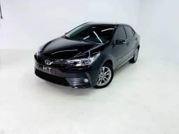 Título do anúncio: Toyota Corolla XEI 2.0 FLEX Automatico 2019