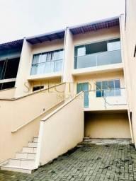 Sobrado 2 dormitórios à venda, 84 m2 por R$ 250.000,00 - Velha Blumenau/SC