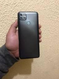 Moto G9 Power 4 meses de uso!